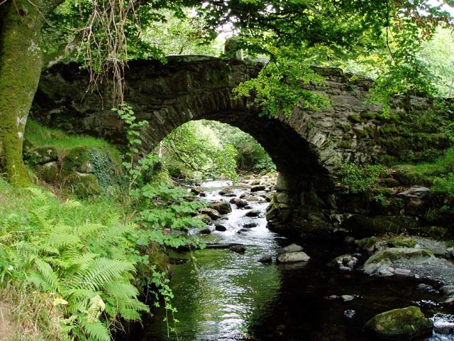 Pont Fadog