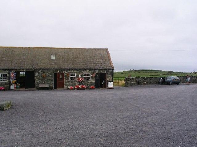 Nanner Farm