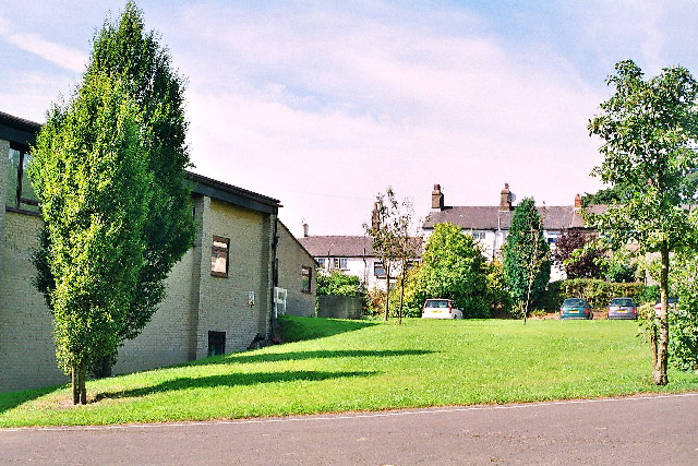 Mellor Community Centre