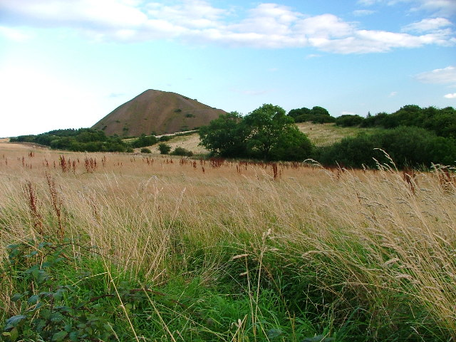Kilton Hill