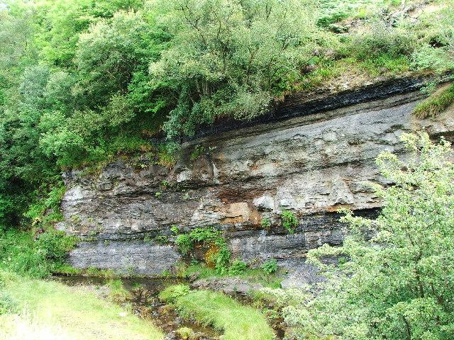 Dunaskin Glen