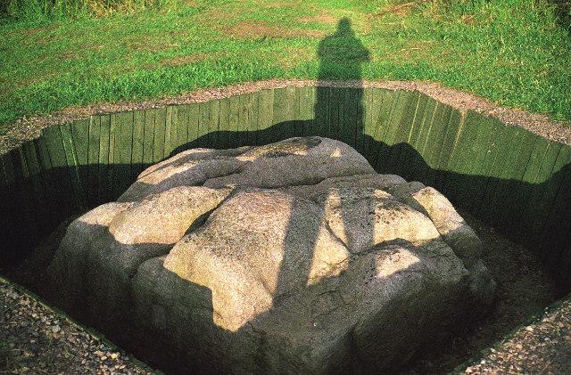The Humberstone