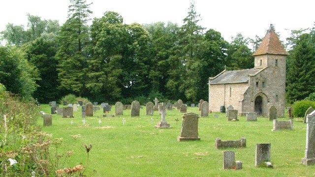 Brompton by Sawdon Parish Cemetery & Chapel of Rest