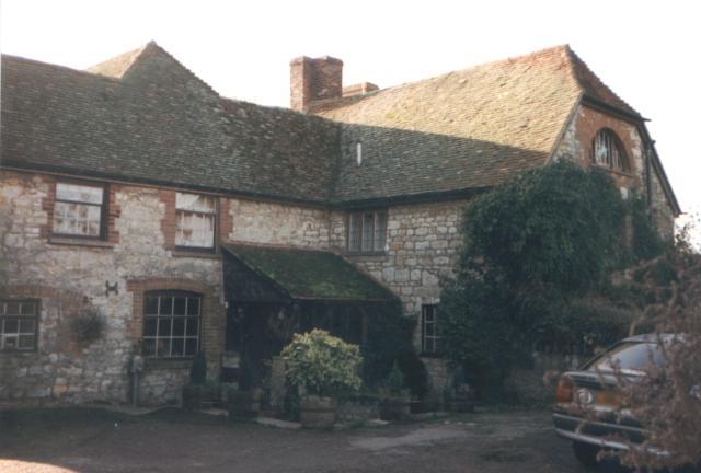 Wallace Farm