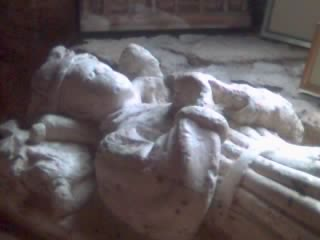 Edward of Middleham