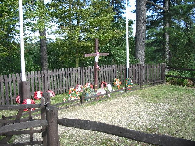 The  Canadian Memorial