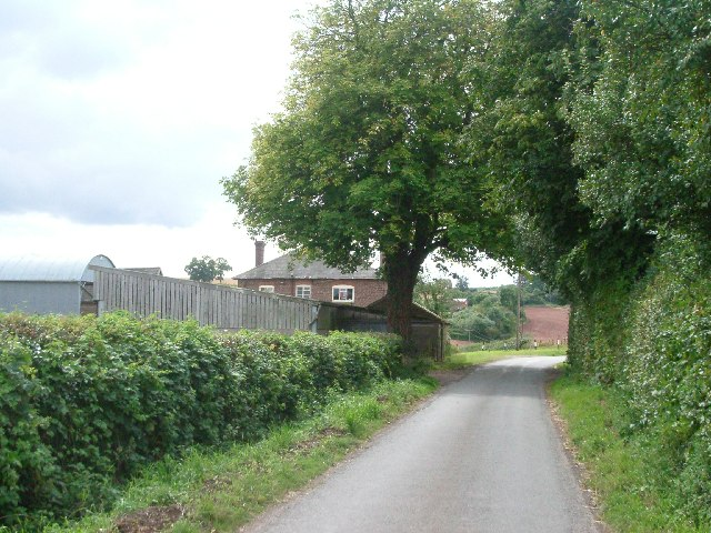 Field House Farm