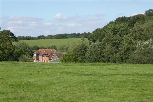 Park Mill Farm
