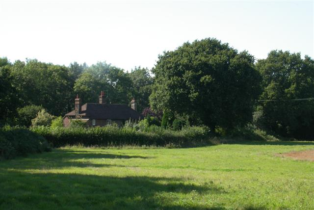 Hammer Cottages