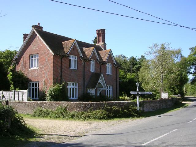 Leygreen Farmhouse B&B, Beaulieu, New Forest