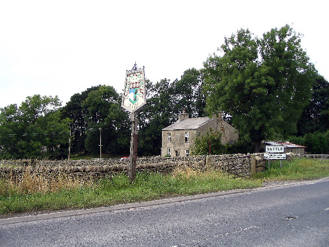 Runley Bridge Farm