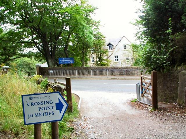 Coldsprings Farm