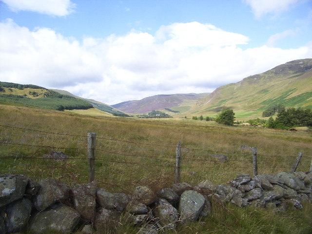 Glen Lochsie