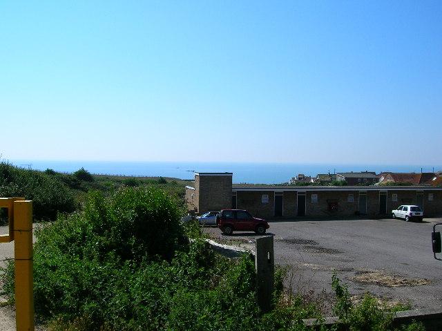 Peacehaven Motel