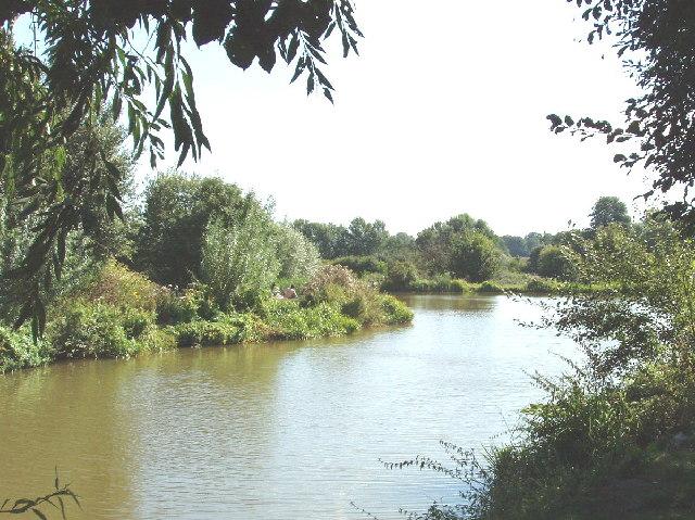Pond Close, Haddenham
