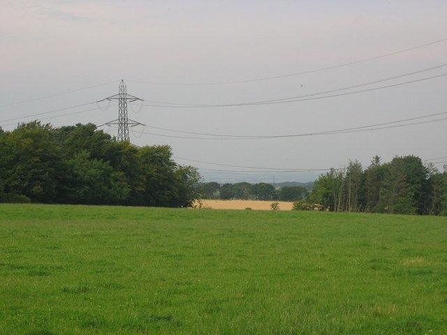 Cockburnhill.