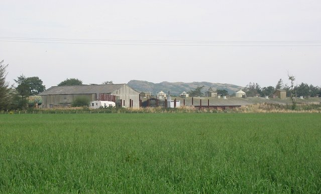 Beechgrove Farm