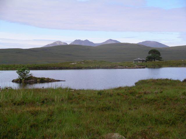 Home Loch