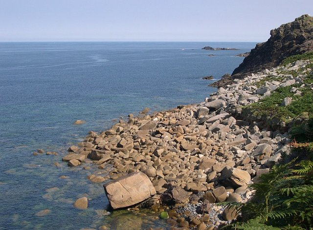 Gala Rocks