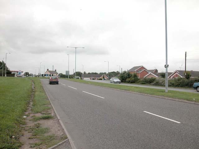 Dobshill