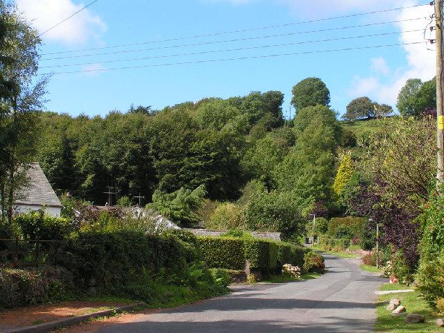 Wellington Lane, Gosforth