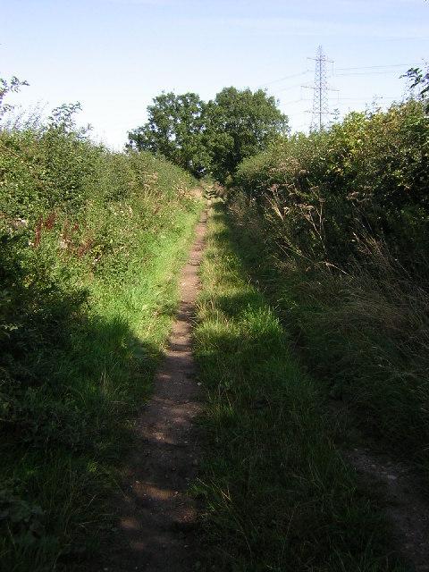Wath Lane