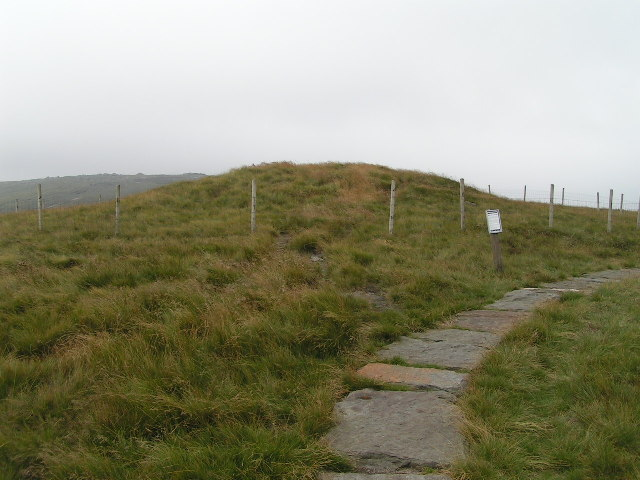 Kinderlow Bowl Barrow