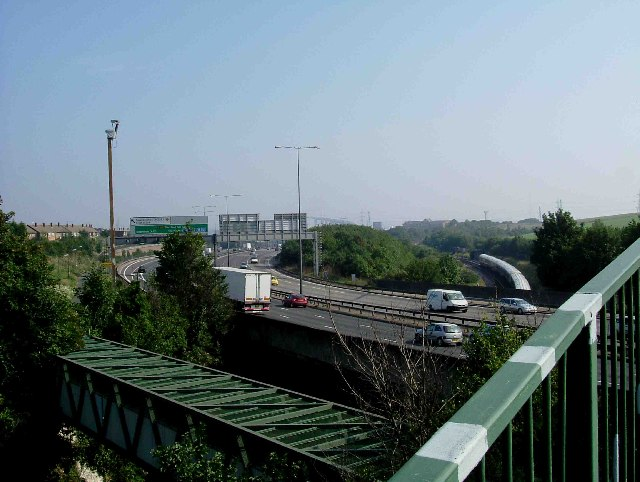 How Many Bridges?