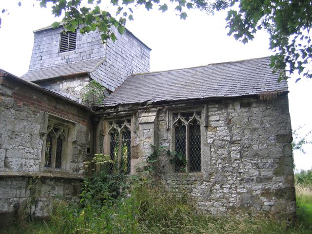 Covenham St Bartholomew church, Lincs