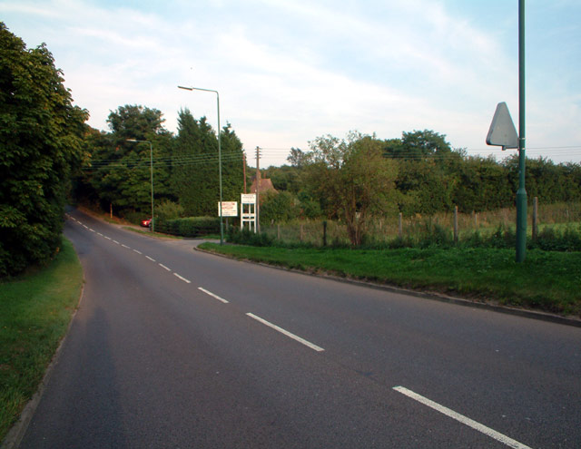 A2022 Little Woodcote Lane