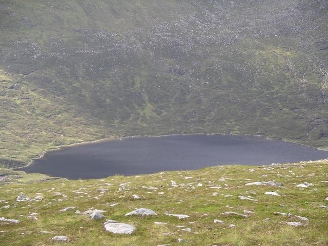 Loch Li