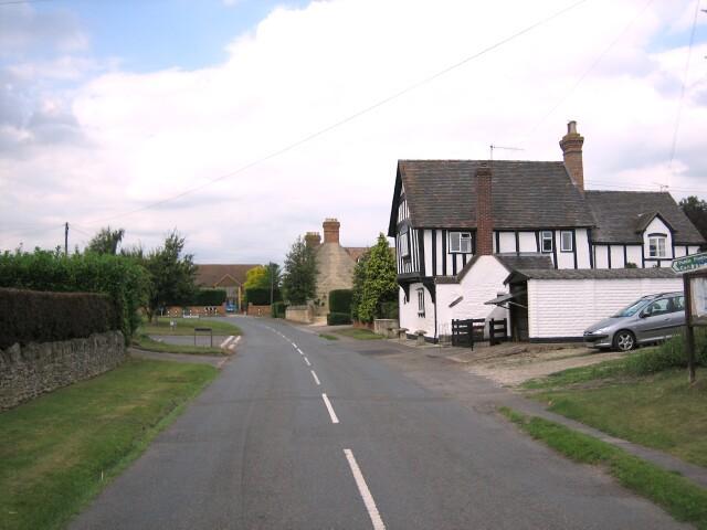 Lenchwick
