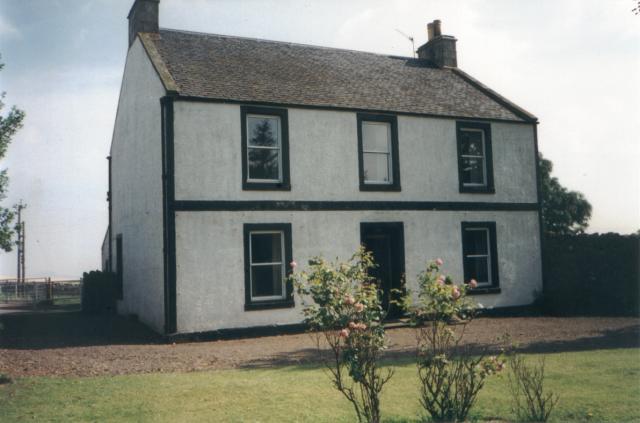 Leehouses