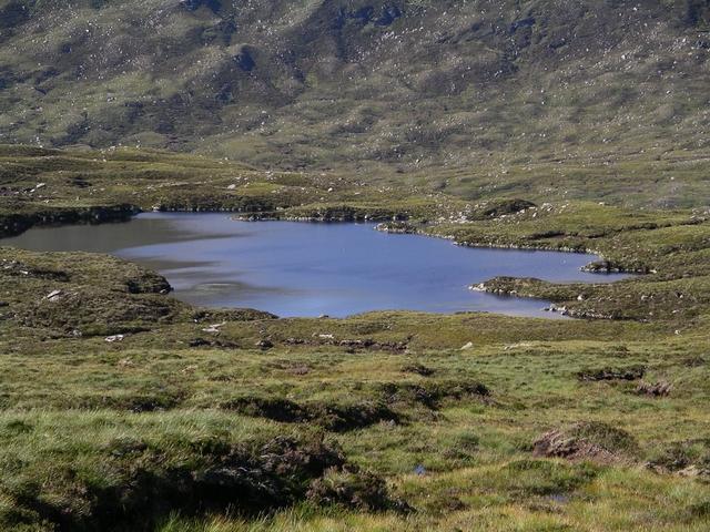 Loch Odhar