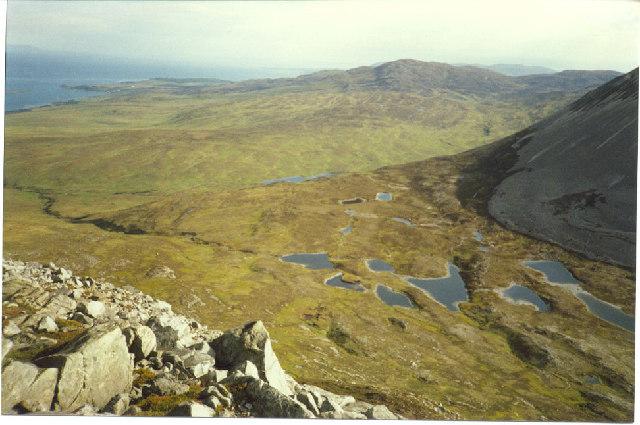 Lochanan Tana
