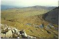 NR5274 : Lochanan Tana by Mick Garratt