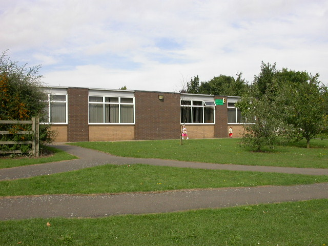 Oakway Infants School