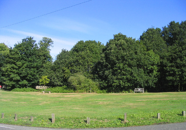 Headley Common, Great Warley