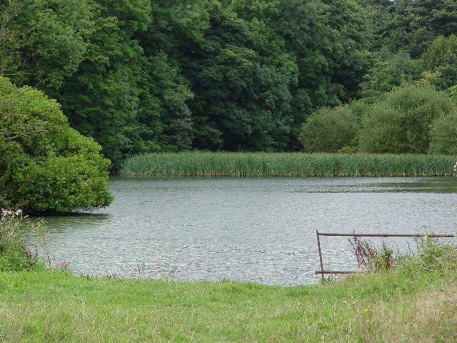 Sunny Vale Country Club - Upper Lake