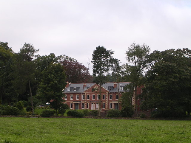 Stagstones Farm