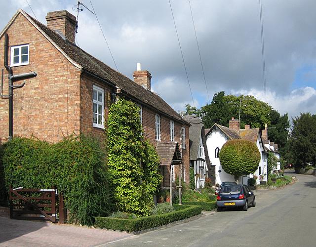 Aldington