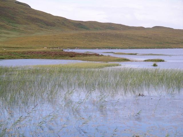 Loch Raa