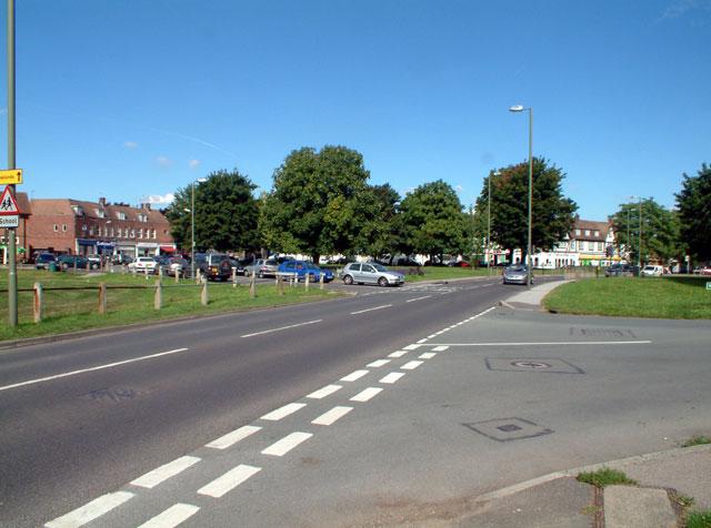 A223 Sevenoaks Road, Orpington BR6