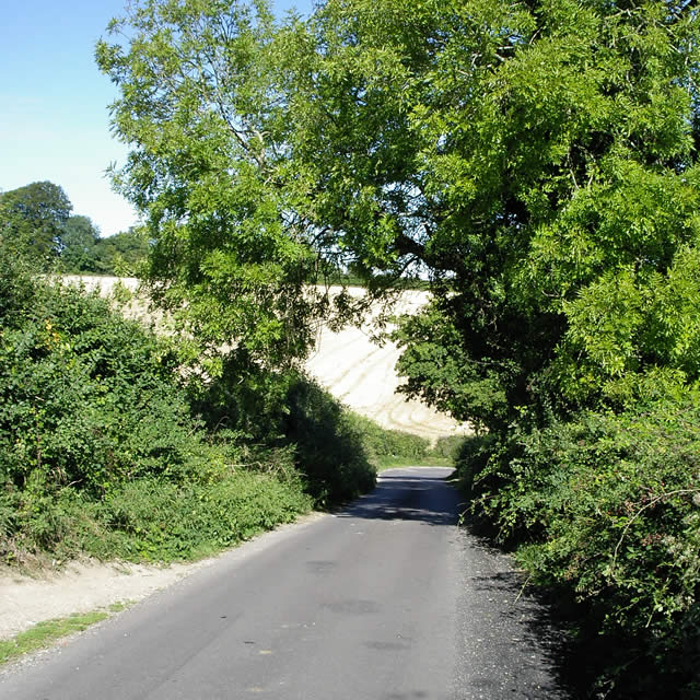 Littleton Lane