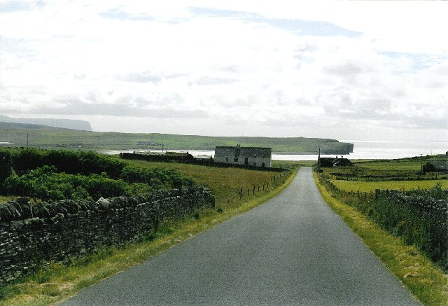 Bay of Skaill