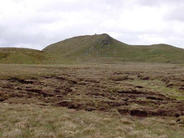 Domen Milwyn