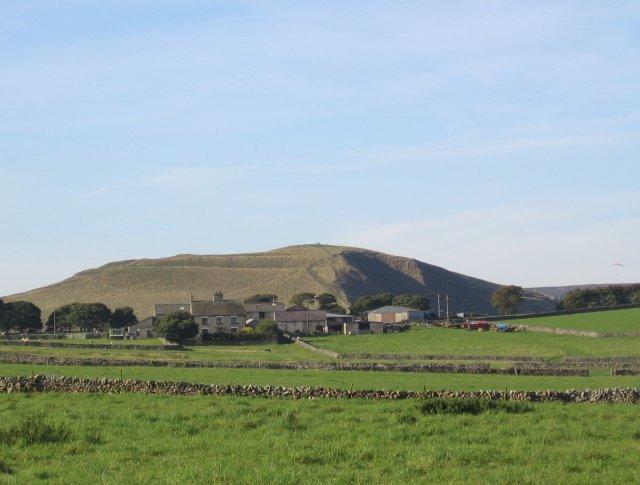 Rowter Farm