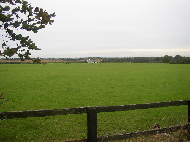 Newmarket & Cambridge Polo Club
