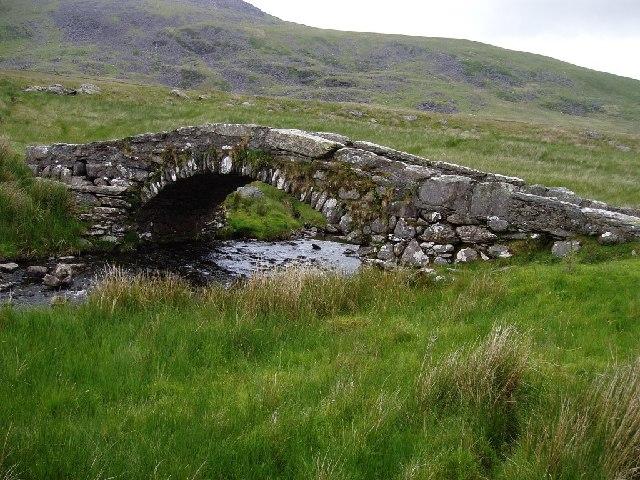 Pont Scethin