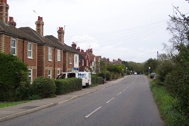 Broadstreet Cottages